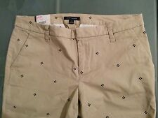 New tommy hilfiger women trousers 10