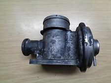 BMW E46 PIERBURG EGR VALVE   778545204