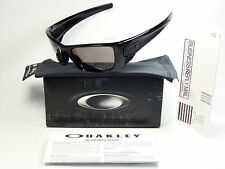 OAKLEY FUEL CELL SONNENBRILLE GASCAN ANTIX MONSTER DOG DOGGLE HIJINX BATWOLF TEN