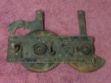 1937 1938 1939 1940 Ford right rear window regulator two door sedan quarter V8