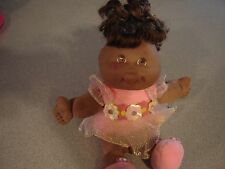 Cabbage patch 19 in.  baby! ( ) ,pics!
