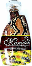 Le Moment Bronzing & Anti-Aging Skin Care Tanning Lotion By Devoted Creations