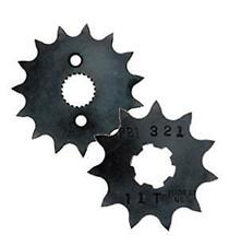 PBI - 388-13 - Steel Front Sprocket, 13T`