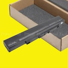 8 Cell Laptop Battery For ASUS U53F U53J U53JC U53JC-A1 A41-U53 A42-U53