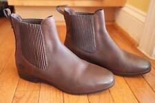Ugg Australia ladies leather bootsSIZE 8 (BOTA500