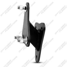 MBRP 2007-2015 JEEP WRANGLER JK SPARE TIRE RELOCATE BRACKET 130718