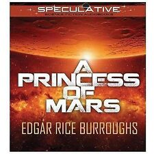 A Princess of Mars 1917 by Edgar Rice Burroughs 1480576468 eXLibrary