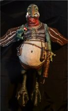Star Wars WATTO Episode 1 LIFE SIZE Prop -- 1:1 Full Size Replica !!!