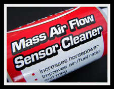 Air flow meter maf cleaner-mg mgf tf mgtf mgb zr zs RV8 x power metro
