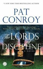 The Lords of Discipline by Pat Conroy (2002, Paperback)