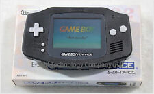 NEW FULLY REFURBISHED Nintendo Gameboy Advance GBA System Mint in a box  Gift