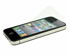 NEW LCD Screen Protector Film Shield Cover for Apple iPhone 4 4G 4S UK