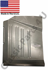 1961 62 63 64 BUICK ELECTRA WILDCAT LESABRE INVICTA RIGHT SIDE FRONT FLOOR PAN
