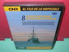 AL FILO DE LO IMPOSIBLE - N.8 - YO ESTUVE BAJO  - NUEVA