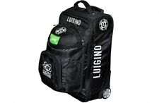 ATOM TROLLEY BAG - TRAVEL BAG WITH WHEELS
