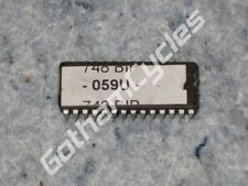 Ducati 748 748S OEM Stock Eprom 1.6M Single Injector Computer Chip