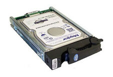 EMC CLARIION DELL CX-AT07-250  250gb 7.2K RPM  SATA II Hard Drive+Tray 0050