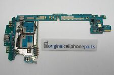 Samsung Galaxy S3 lll i535 Motherboard Logic Board Clean IMEI VERIZON 16GB