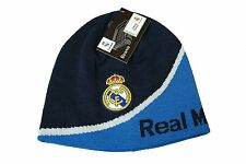 Real Madrid C.F. Authentic Official Licensed Product Soccer Beanie - 03