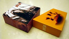 Pearl Jam Vs PROMO EMPTY BOX for jewel case, japan mini lp cd
