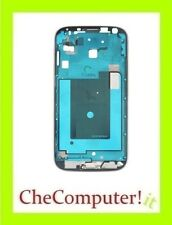 MIDDLE FRAME TELAIO CENTRALE METAL PLATE PER SAMSUNG GALAXY S4 I9500 NUOVO