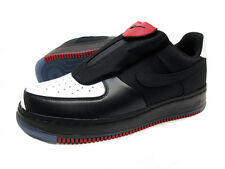Nike Air Force 1 Low CMFT LW GP SIG  Size 12  Gary Payton The Glove 616760-100