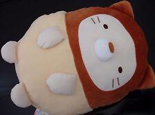 Sumikko Gurashi WANNABE Super Soft XL Plush ❤ San-X Japan NWT