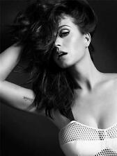 Katy Perry A4 Photo 55