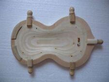 Violín Salver, Luthier herramienta, calidad hecha a mano artículo, repair/make Violines, desde el Reino Unido!