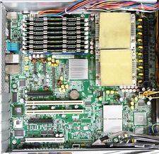 Intel Server Board S5000VSA - Dual Socket 771 Xeon  DAOT75MB610