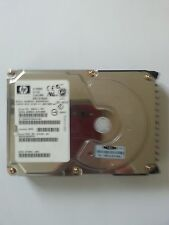 36.4GB ULTRA320 SCSI  80 PIN HP BD036863AC Hard Drive