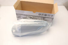 Genuine Audi A3 A4 Front Left Mirror Cap 8F0857527 NEW