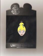 DisneyShopping.com - Sold Out LE250 Holiday Ornament Series Tinkerbell Pin