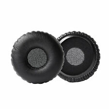 Replacement Ear Pad Cushion for Sennheiser PX100 PX200 PMX100 PC36 Headphones
