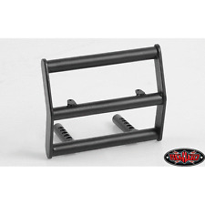 RC4WD Steel Push Bar Front Bumper for Trail Finder 2 VVV-C0107