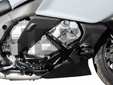 ENGINE GUARD CRASH BARS HEED BMW K 1600 GT/GTL Basic black