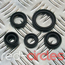 YX140 / LIFAN 140cc PIT DIRT ATV QUAD BIKE 5 PIECE ENGINE OIL SEAL SET PITBIKE