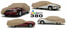 COVERCRAFT Block-It® 380 all-weather Custom CAR COVER 1999-2005 Mazda Miata MX-5