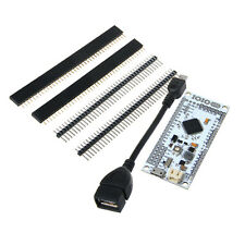 IOIO OTG Android Development Board For Android device or PC application Geeetech