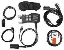 J&M - JMCB-2003K-DU - JMCB-2003B-DU Audio System-Driver/Passenger Headset Op~