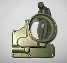 Jeep - Carburettor - Top - New - Carter One Barrel Type - 1975/80