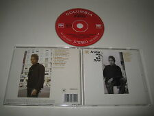 BOB DYLAN/ANOTHER SIDE OF BOB DYLAN(COLUMBIA/COL 512354 2)CD ALBUM