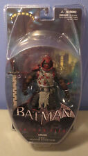 Batman DC Azrael Series 3 action figure