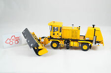 Twh ts0741059 sweepster s3100b piste sweeper 1:50