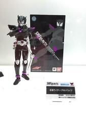 S.H.Figuarts Kamen Rider Proto-Drive Tamashii Nations 2015 Exclusive Japan Ver