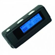 Gps Bluetooth Transystem TripMate 850 66 canali data logger Tagger