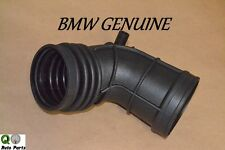 BMW Air Intake Boot 323Ci 325XI 328I E46 (GENUINE) 13 54 1 705 209