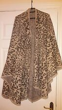 ladies cloak,cape, wrap, poncho