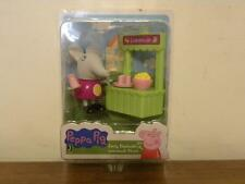 Peppa Pig New In Package Emily Elephant's Lemonade Stand