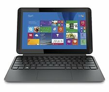 "HP Pavilion 10.1"" 2-in-1 Laptop 1.33GHz 2GB 32GB Windows 8.1 (K3N12UA#ABA)"